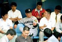 【評伝】含蓄のあったノムラ語録、聞けなくなったのが寂しい 野村氏死去 大阪運動部長・北…