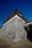 【お城探偵】名古屋城天守群 木造復元計画の「正答」 千田喜博