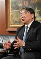 「心臓病で死なない社会を」大阪大の澤芳樹教授(64) iPS心筋シートでの再生治療