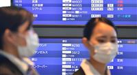 マスク供給「週1億枚」菅長官、増産要請で強化