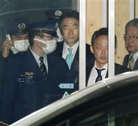 保守分裂も 秋元司被告の衆院東京15区 自民に新人擁立の動き
