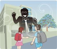 教え子を標的、わいせつ教員続出の大阪で始まる異例調査
