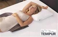 あのテンピュール(R)が開発した腰のための枕