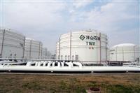 石油需要10年ぶり減少 IEA予測、新型肺炎が影響