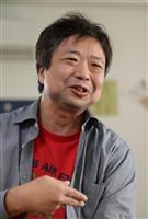 【THE INTERVIEW】将棋棋士・先崎学さん『将棋指しの腹のうち』 勝負めしから…