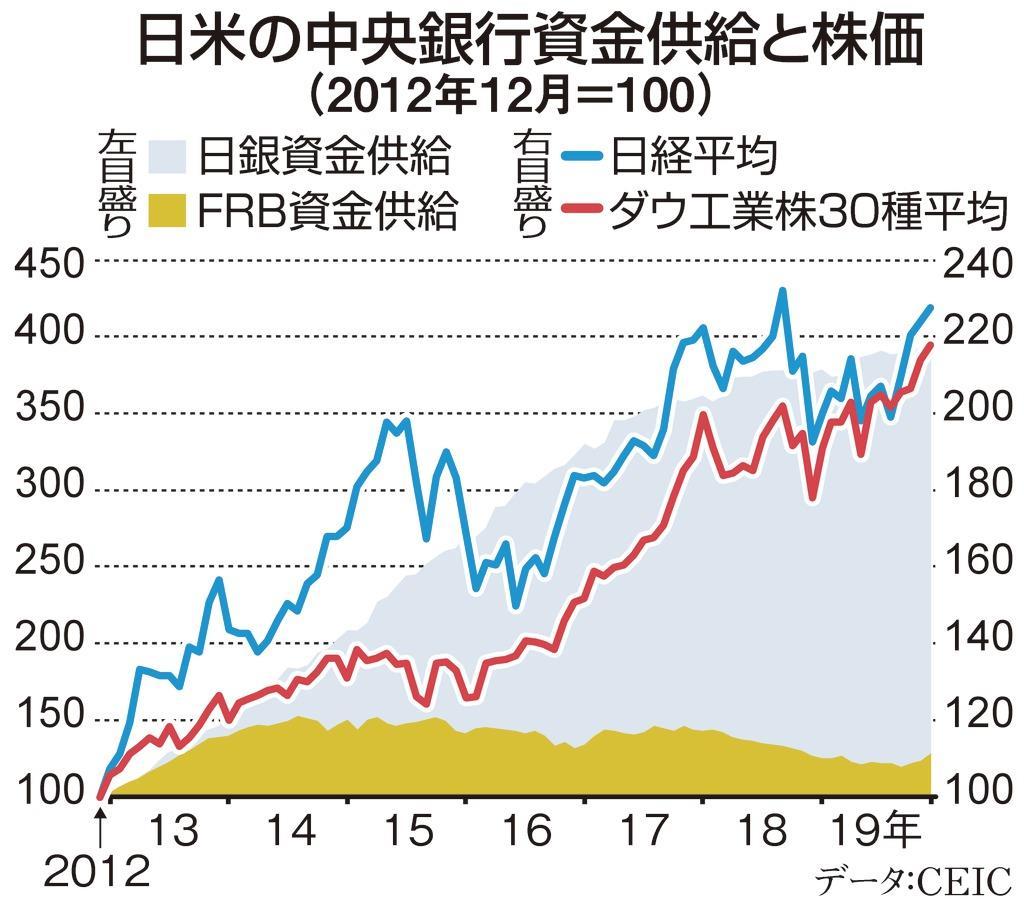 日本 ウイルス 中国 コロナ 【海外の反応】「ありがとう、日本の友よ」日本からの支援物資に中国で感謝の声 コロナウイルスめぐり