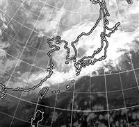 西日本中心に大雪の恐れ 17、18日、平野部でも