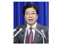 加藤厚労相、新型肺炎への抗HIV薬「臨床治験として支援」