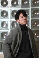 【TVクリップ】「恋はつづくよどこまでも」佐藤健「このジャンルは新鮮」