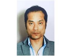 常磐道あおり殴打の男、東名の事故でも逮捕状 静岡県警が捜査