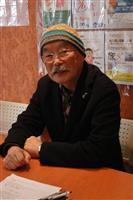 【しずおか・このひと】シニア劇団座長、大隅裕さん(69) 仲間と公演、達成感ひしひし
