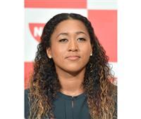 大坂は10位のまま、日比野75位に浮上 テニス女子世界ランキング