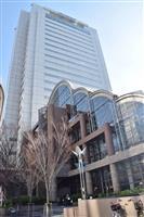 神戸・東須磨小教諭いじめ 21日に報告書公表