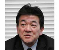 【スポーツ茶論】難病克服、命つなぐ聖火リレー 津田俊樹