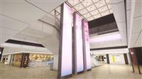 東京駅地下、拡大オープン 6月17日、新たな改札も