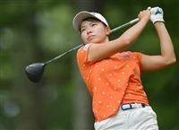 女子ゴルフ開幕戦は無観客試合 新型肺炎「安全確保の観点」