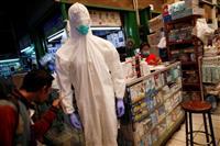 【アジア見聞録】人口2億6000万で感染「ゼロ」 インドネシアに渦巻く疑念と不安