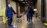 【中国観察】買い物を制限、解熱薬の販売NG…中国各地で新型肺炎の「独自」対策