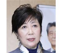収支確認後、対応を検討 東京マラソン返金で都知事