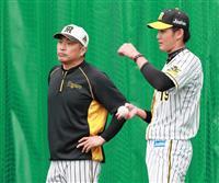 【鬼筆のスポ魂】山本昌氏、どうせ指導するなら正式なコーチで