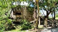 【告知】サイパン・テニアン島の戦跡をめぐる旅、4月出発
