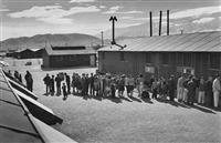 日系人強制収容を公式謝罪 「過去の過ち繰り返さぬ」 米加州、議会が決議