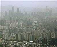 新型肺炎 韓国で感染者150人超、新興宗教信者400人以上に症状