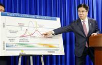 【読者から】(2月13~19日) 新型肺炎と国会「優先事項は感染拡大阻止だ」