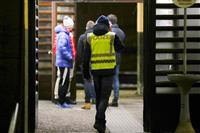 イタリアの新型肺炎死者3人に 感染者152人、学校閉鎖も
