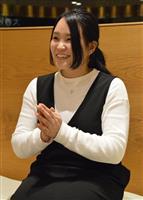 【スポーツ異聞】カンボジアで水泳指導した沖田咲さん 教え子の活躍に思い馳せ「五輪楽しみ…