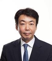 【ゴッホを語る】自身の感情人々に伝え 高松建設社長 高松孝年さん