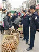 中国、野生動物の食用を全面禁止 全人代常務委、「悪習」を根絶