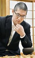 「アゲアゲ将棋実況」の折田翔吾さん 棋士編入試験に合格 「皆さんの応援がなければここに…