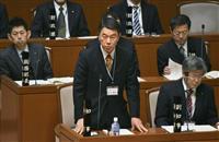 「大きな節目」「丁寧な説明を」 女川原発2号機正式合格で宮城県内の首長の反応