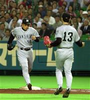 【野球がぜんぶ教えてくれた 田尾安志】「ワンポイント禁止」時短のため試してみる
