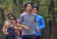 【東京マラソン】設楽悠太、覚悟「破る気持ちがないと破れない」