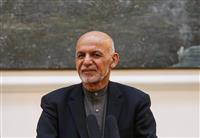 タリバン構成員解放「密室で決められた」 アフガン大統領、和平合意内容に苦言