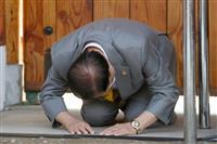【新型肺炎】「本当に申し訳ない」集団感染の韓国教団教祖が謝罪 ソウル市は殺人などの疑い…