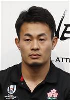 ラグビーW杯代表の福岡が7人制合宿参加へ 6日から大分・別府市