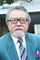 選抜無観客か中止、スポーツ評論家の玉木正之氏「特別扱いは今後の課題」