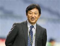 選抜無観客か中止、野球評論家の田尾安志氏「寂しいが仕方ない」