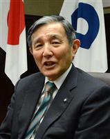 新型コロナ感染対策の鍵は「早期に徹底的に」仁坂和歌山知事一問一答