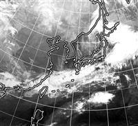 北日本は6日にかけ猛吹雪に警戒 冬型気圧配置強まる
