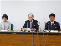栃木の感染者も大阪のライブハウス訪問