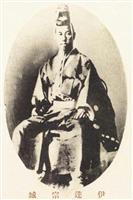 【本郷和人の日本史ナナメ読み】漱石とその弟子(上) 松根東洋城と謎の「生クビ」