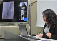 オンラインで学習支援 臨時休校の受験生安堵 奈良