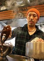 池波正太郎が絶賛した老舗カレー店が再開 味わい深い濃厚な風味 長野・上田