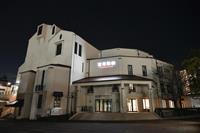 宝塚歌劇、9日から公演を再開 東京は10日