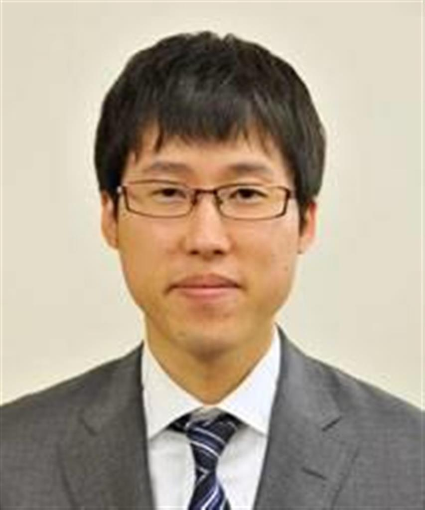 棋聖8連覇を達成した井山裕太棋聖