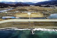 東日本大震災9年 陸前高田 記憶と再生 新たな拠点